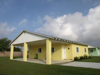 Nice 6 bedroom Port O Connor Condo with Internet Access - Port O Connor vacation rentals