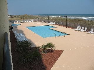 Ocean Point 1306 - Dunning-Cantor - Ocean Isle Beach vacation rentals