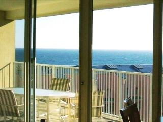 6TH FLOOR BEACH VIEWS FOR 6! OPEN 11/21-28! ONLY $895 TAX INCLUDED! - Destin vacation rentals