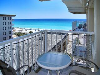 Sea Oats 708 - 252364 - Fort Walton Beach vacation rentals