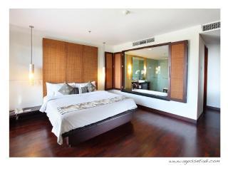 Baliwood penthouse at nusa dua - Nusa Dua vacation rentals