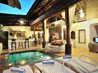 NEW! 3BR VILLA KARMA -  PRIME LOCATION IN SEMINYAK - Seminyak vacation rentals