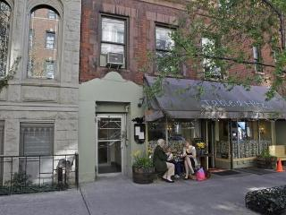 Studio/outdoor space, Carnegie Hill. UpperEastSide - Uniondale vacation rentals
