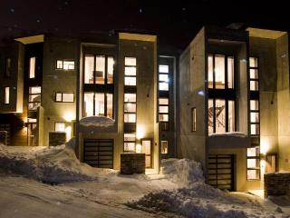 Fubuki Niseko  luxury home 3,4 and 5 bedrooms - Niseko-cho vacation rentals