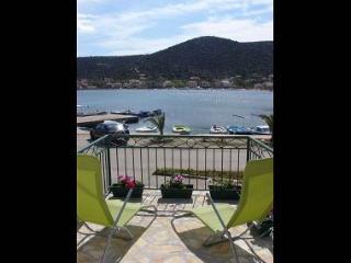 5327 H(4+1) - Vinisce - Vinisce vacation rentals
