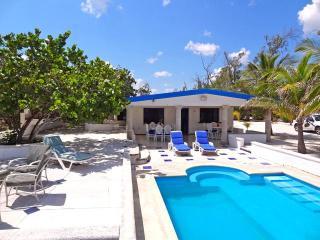 Casa Ancona's - Yucatan-Mayan Riviera vacation rentals