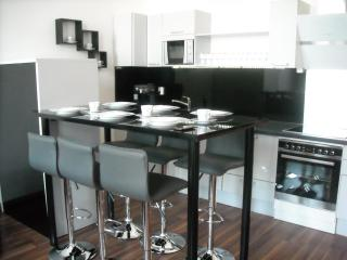3 bedroom Apartment with Internet Access in Vienna - Vienna vacation rentals