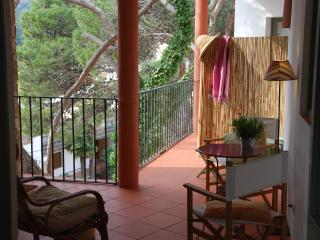 Nice Condo with Internet Access and Short Breaks Allowed - Tamariu vacation rentals