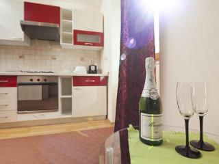 Apartment Maja - Split vacation rentals