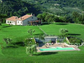 Villa Campo Rinaldo - Todi vacation rentals