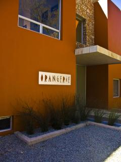 5 bedroom House with Internet Access in Johannesburg - Johannesburg vacation rentals