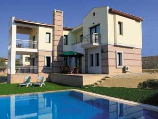 Oliva Villa Detached with Private Pool - Kusadasi vacation rentals
