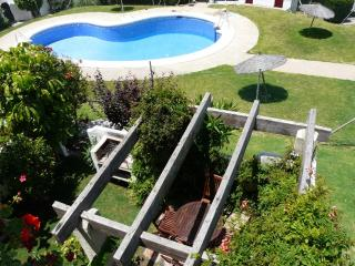 Central House in Tarifa, Spain with pool - Tarifa vacation rentals