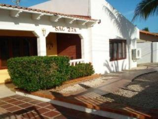 Nice House with Internet Access and Grill - Sierra Nevada vacation rentals