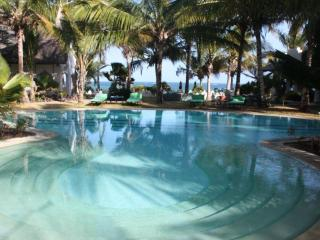 Luxury beach front private residence Kilifi Kenya - Kenya vacation rentals