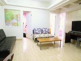 3 Bdrs &2 bathrs APT 1-10ppl (BN) - Hong Kong vacation rentals