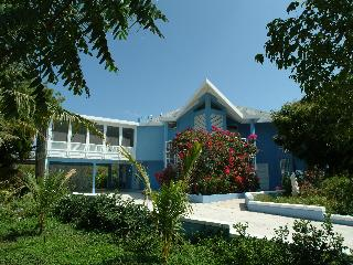 Blue Villa - Spring Into Summer By Grace Bay Beach - Turtle Cove vacation rentals