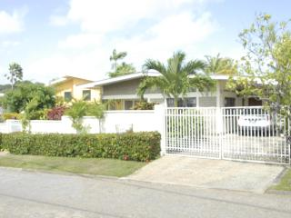 Comfortable Bed and Breakfast with Internet Access and Garden - Arima vacation rentals