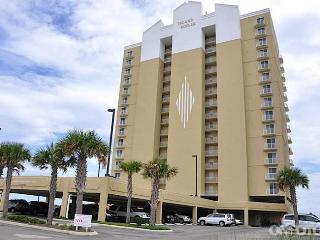 Gulf Shores Condo - Direct Gulf Front! - Gulf Shores vacation rentals