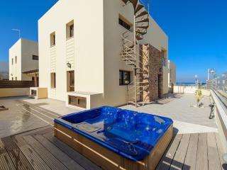 VILLA HERMIONE (No.8) - Protaras vacation rentals