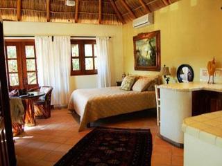 Casa Lola - San Pancho vacation rentals
