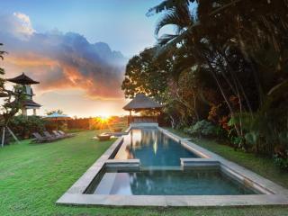 Villa Jasmine, Umalas - Seminyak vacation rentals