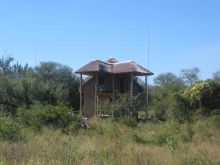 Majuli River Lodge - Mpumalanga vacation rentals