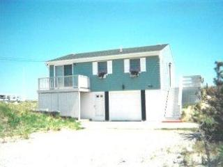 Sagamore Beach, Direct Beachfront 3 BR/2 BA Home - Kissimmee vacation rentals