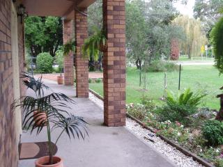 Nice B&B with Internet Access and Microwave - Raymond Terrace vacation rentals