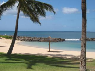 Ko Olina Beach Front - Contact for Our Rates! - Kapolei vacation rentals