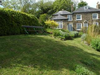 Bay Bank House - Robin Hoods Bay vacation rentals