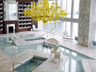 Gorgeous Modern Condo in Prestigious ICON Brickell - Coconut Grove vacation rentals