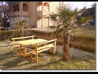 5439 A2(4+2) - Palit - Palit vacation rentals