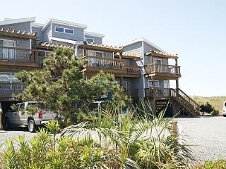 Bella Vista, 1768-2 New River Inlet Rd, North Topsail Beach - North Topsail Beach vacation rentals