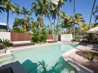 Bright Condo with Internet Access and A/C - Port Douglas vacation rentals