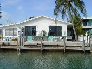 Maria's Place - Key Colony Beach vacation rentals