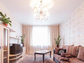 Royal Stay Group Apartments (301) - Minsk vacation rentals