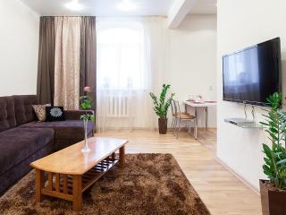 Royal Stay Group Apartments (203) - Minsk vacation rentals