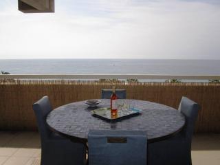 8d200ab6-8ef2-11e1-9284-0019b9ec8777 - Villefranche-sur-Mer vacation rentals