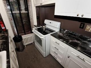 3 Bedroom in Midtown East *8466* - New York City vacation rentals