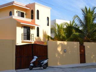 VILLA PARADISO   Brand New Luxury Villa! - Cozumel vacation rentals