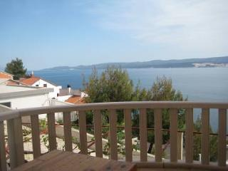 5450 B(4+1) - Celina Zavode - Lokva Rogoznica vacation rentals