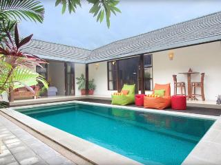 Villa Keluarga, Your Bali Family Home - Sanur vacation rentals