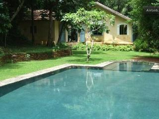 Hempel House - Galle vacation rentals