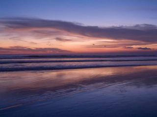Lovely Bali Home, 5min walk to Beach, Seminyak - Paris vacation rentals