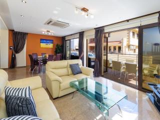 VILLA ARIADNE (No.7) - Protaras vacation rentals