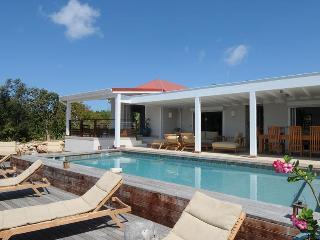 Bali : Oasis of Relaxation, Terres Basses Sxm - Saint Martin-Sint Maarten vacation rentals