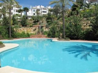 SUPERB APARTMENT in Pueblo Andaluz, Alhaurin Golf - Province of Malaga vacation rentals