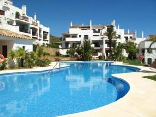 Modern Apartment in Finca San Antonio, Mijas. - Cartama vacation rentals