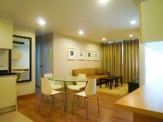 1 Br Condo in Aree Area, the heart of Bangkok - Bangkok vacation rentals
